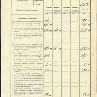 1914-5-ob