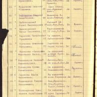1924-69-2