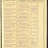 1924-70-1