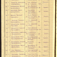 1924-70-2