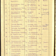 1924-71-2