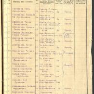 1924-74-1