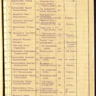 1924-75-1