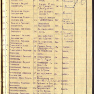 1924-76-1