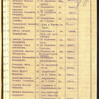 1924-77-1