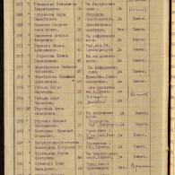 1924-78-2