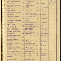 1924-79-1