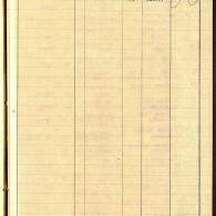 1924-80-1