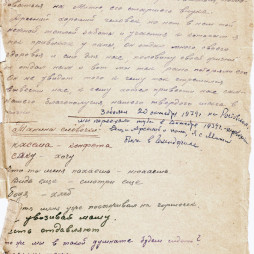 kvartira_28_stranicy_dnevnika_evgenii_suhodrevoj_05