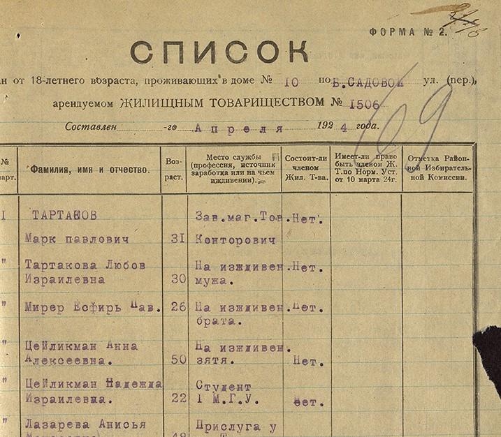 1924-69-1